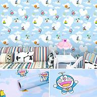 10m Giấy dán tường doremon C0076A thumbnail