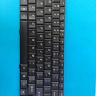 Bàn Phím Dành Cho Laptop LENOVO IDEAPAD G460 G460A G460E SERIES, LENOVO IDEAPAD G465 SERIES Hàng chính hãng thumbnail