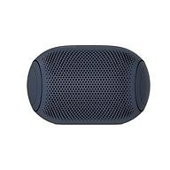 Loa di động Bluetooth LG XBOOMGO PL2 - Hàng Chính Hãng thumbnail