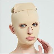 Gen định hình khuôn mặt sau phẫu thuật mặt thumbnail