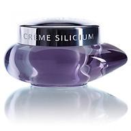 Kem tái tạo, trẻ hóa và săn chắc da Thalgo Silicium Cream 50ml thumbnail