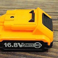 Pin Lithium 16.8V 1.5Ah Ingco FBLI16151 thumbnail