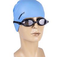 Kính bơi chống tia UV, chống mờ GoodFit GF202SG thumbnail