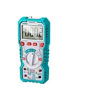 Đồng hồ vạn năng kỹ thuật số total TMT47504 thumbnail