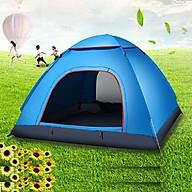 Lều cắm trại du lịch thumbnail