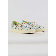 Giày lười Trẻ Em KOHAI-BEL190902 thumbnail