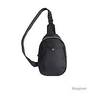 Túi đeo chéo tingoan CROSS BODY BAG thumbnail