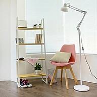 Đèn cây cao cấp, đèn trang trí phòng khách, phòng ngủ, đèn đọc sách thumbnail