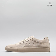 Giày thể thao nam Bentoni Monotone Sneaker 2.0 tôn dáng, bền bỉ, xịn mềm thumbnail