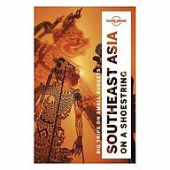 Southeast Asia On A Shoestring 19Ed thumbnail