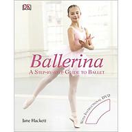 Ballerina thumbnail
