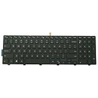 Bàn phím dành cho Laptop Dell Inspiron 7447 thumbnail