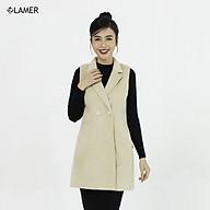 A o gile dạ suông LAMER L65G20T006 thumbnail