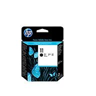 HP 11 Black Printhead (C4810A) - Hàng Chính Hãng thumbnail