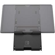 Đế dựng dành cho máy Switch thumbnail