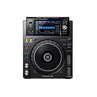 Đầu DJ XDJ 1000MK2 PIONEER DJ - Hàng Chính Hãng thumbnail