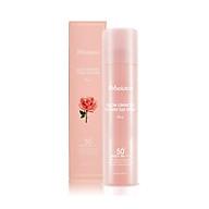 Xịt Chống Nắng Toàn Thân Jm Solution Glow Luminous Flower Sun Spray SPF 50+ PA +++ 180ml thumbnail