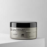 Mặt nạ Farmagan HYDRA dưỡng ẩm cho tóc khô 500 ml thumbnail