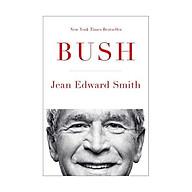 Bush thumbnail