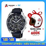 Đồng hồ Casio Nam Edifice EFR-570BL-1AVUDF thumbnail