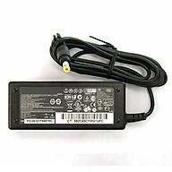 Sạc 18.5V-3.5A đầu 4.8 1.7 mm cho laptop HP thumbnail
