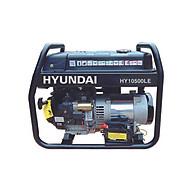 Máy Phát Điện Chạy Xăng Hyundai 8.0 KW (đề nổ) thumbnail