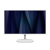 Màn hình vi tính AOC Q32V3 WS 32 QHD 2K VA 75Hz 103% sRGB HDMI DP - Hàng chính hãng thumbnail
