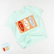 Áo thun Quảng Châu cho bé trai 00481-00483(2) thumbnail