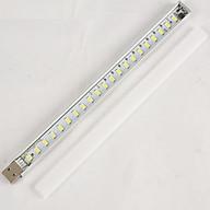 Đèn 21 Led cảm ứng chạm cắm USB L2101 thumbnail