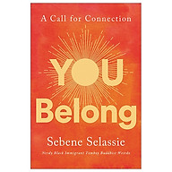You Belong A Call For Connection thumbnail