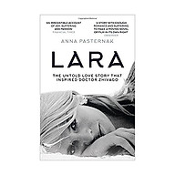 Lara The Untold Love Story That Inspired Doctor Zhivago thumbnail