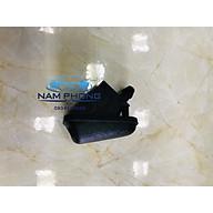 Núm phun nước rửa kính dành cho focus 07 - mã 4M5117666AD thumbnail