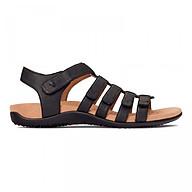 Giày Sandals Nữ VIONIC W Harissa thumbnail