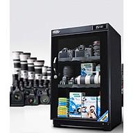 Tủ chống ẩm Huitong AD-100, 100 lit, Hàng nhập khẩu thumbnail