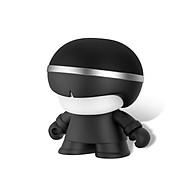Loa Xoopar Boy Mini - Hàng Nhập Khẩu thumbnail