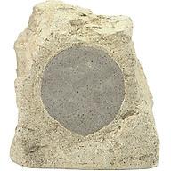 Loa đá ngoài trời Jamo JR-6 GRANITE hàng chính hãng new 100% thumbnail
