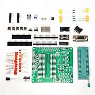 KIT 8051 Mini DIY thumbnail