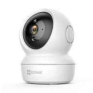 Camera Ip Hik Ezviz CS-C6N 2.0Mp 1080P - Xoay Theo Chuyển Động - Hàng Nhập Khẩu thumbnail