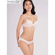Quần VERA Bikini microfiber - 0153 thumbnail