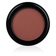 Hộp phấn má hồng Inglot Face Face Blush (2.5g) thumbnail