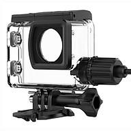 Vỏ chống nước sạc được cho camera hành trình SJCAM SJ6 và SJ7 - Hàng Chính Hãng thumbnail
