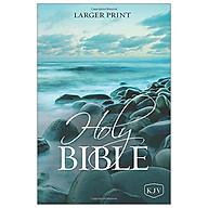 Holy Bible thumbnail