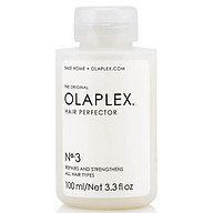 Dưỡng chất dưỡng tóc OLAPLEX số 3 100ml thumbnail