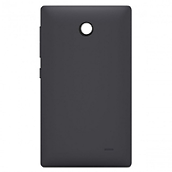 Nắp lưng dành cho Nokia X thumbnail
