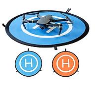 Tấm landing pad chuyên dụng Spark Mavic series Hàng chính hãng PGYTECH thumbnail