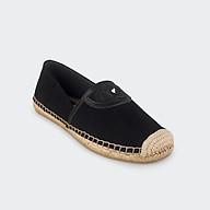 GBB144DENDL - Giày búp bê thumbnail