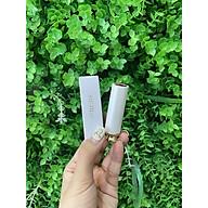 Son nhung lì dưỡng ẩm hoàng kim Su m37 Losec Summa Velvet Lipstick 1.3g sample thumbnail