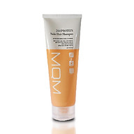 Dầu Gội Ngăn Rụng Tóc, Phục Hồi Tóc Hư Tổn 264 Protein Nuke Hair Shampoo thumbnail