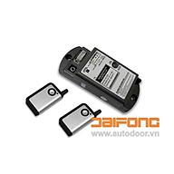Điều khiển Remote 1 chức năng AUTO-M-205S chuyên dùng KSRV thumbnail