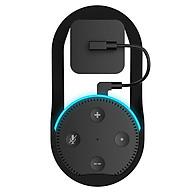 Giá đỡ cho loa Amazon Echo Dot thumbnail